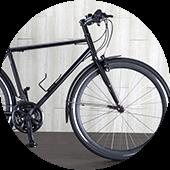 自転車などの日用品